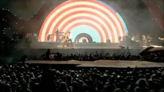 Ring Ring - MIKA Live at Parc Des Princes Paris