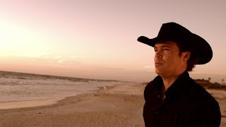 Download lagu Clay Walker She Won t Be Lonely Long