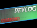 Liquidbounce 1 11 now with 1 11 1 1 11 2 support devlog mp3