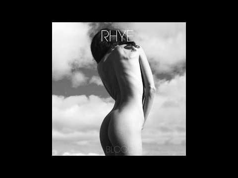 Rhye - Phoenix
