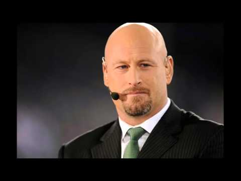 Trent Dilfer on the Rams