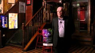 MEMORY MATTERS • Prof. Ciaran M. Regan UCD