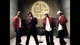 Jagged Edge - Baby Makin
