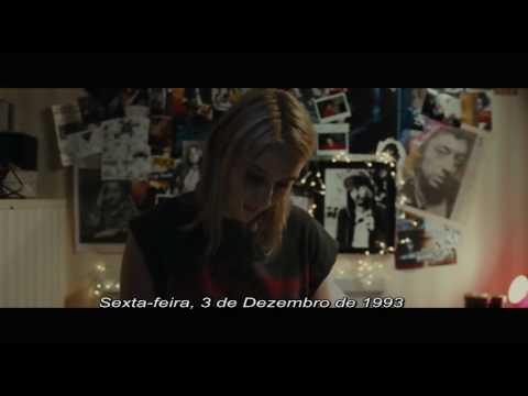 Trailer do filme O Primeiro Ano do Resto de Nossas Vidas