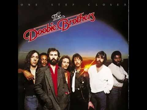 The Doobie Brothers - Keep This Train A-Rollin'
