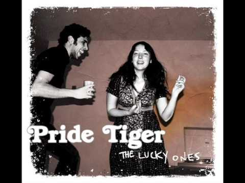 Fill me in / Pride Tiger