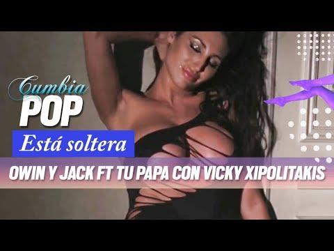 Порно видео и фото, смотри бесплатно в режиме онлайн