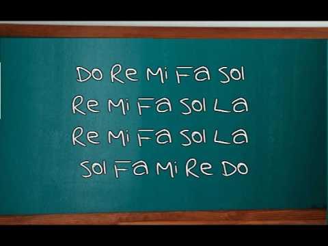 Billo's Caracas Boys - El Profesor Rui Rua (Versión karaoke)