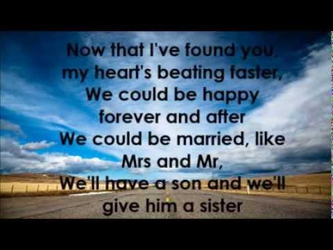 Love is the best lyrics