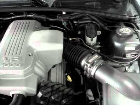CHEVROLET OMEGA 3 8 SFI CD V6 12V GASOLINA 4P AUT 2001 MOTOR