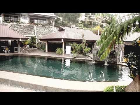 La Vista Highlands Official Video