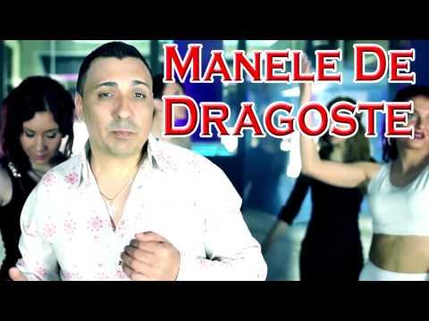 COSTEL CIOFU - COLAJ MANELE DE DRAGOSTE