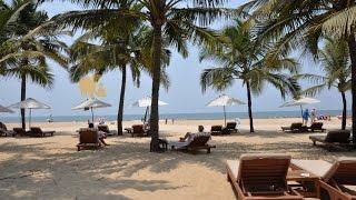 Топ 5 лучших отелей 4* ГОА, Индия(Узнай больше о ГОА на http://kalimiros.com.ua/indiya-goa-otdyh-v-indii-kurorty-indii-kerala-agra-dzhaypur-varanasi-photo-indii-video/ Путешествуйте с ..., 2015-01-16T18:28:08.000Z)