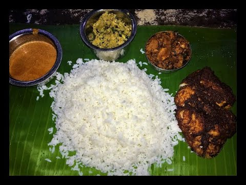 Trouser Kadai - Mandavelli, Chennai - An Eatery In Chennai Serving Tasty Non Vegetarian Food