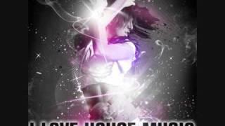 Rico Bernasconi Love Deep Inside Original Mix