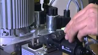 видео Аренда электромуфтового аппарата - оборудование для электромуфтовой сварки|Группа ПОЛИПЛАСТИК