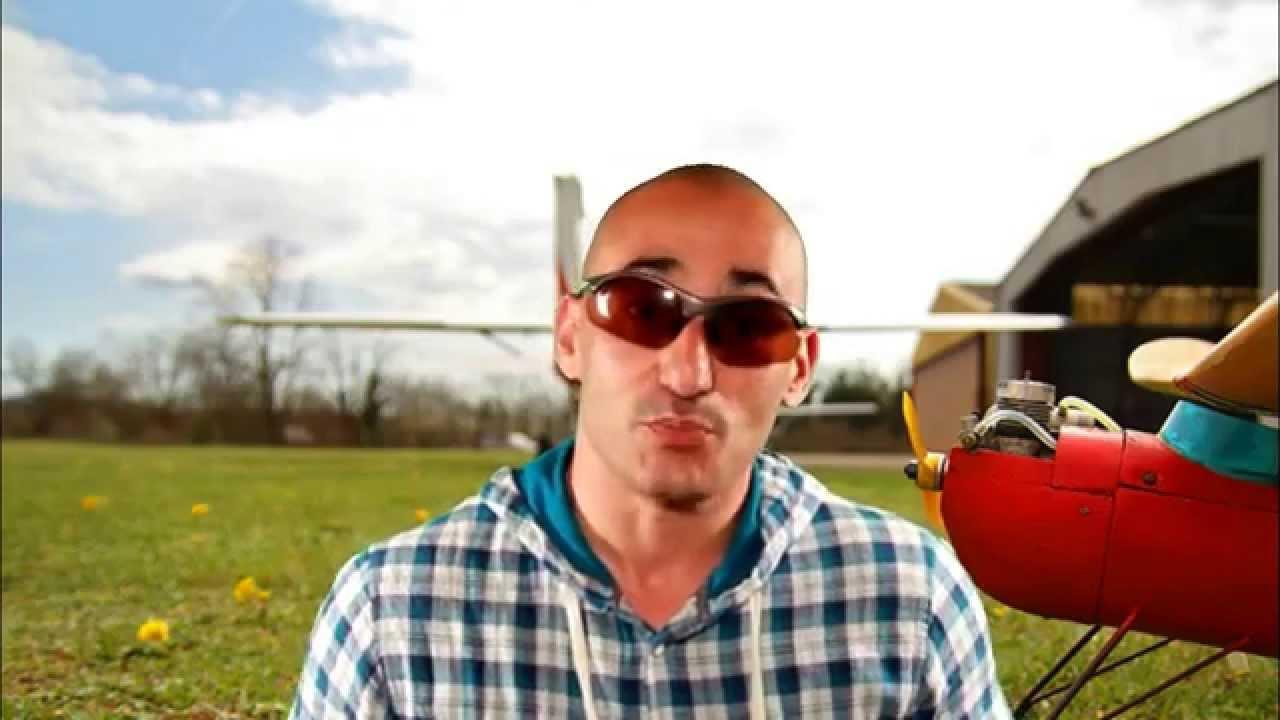 b49034c9a77 Lunettes pilote rapid eyewear - YouTube