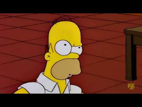 Simpson Latino Photos Facebook
