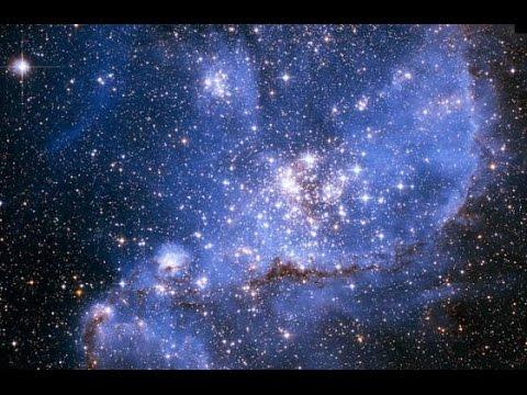 Khám phá và giải đáp các bí ẩn về dải Ngân Hà