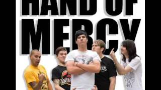 Watch Hand Of Mercy Chaz Reinhold video