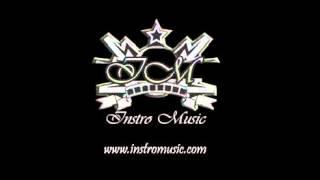 Montell Jordan   Lets Ride instrumental