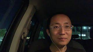 妄议热线:2019年2月21日 房峰辉被判无期徒刑,像不像金正日清剿党内异己