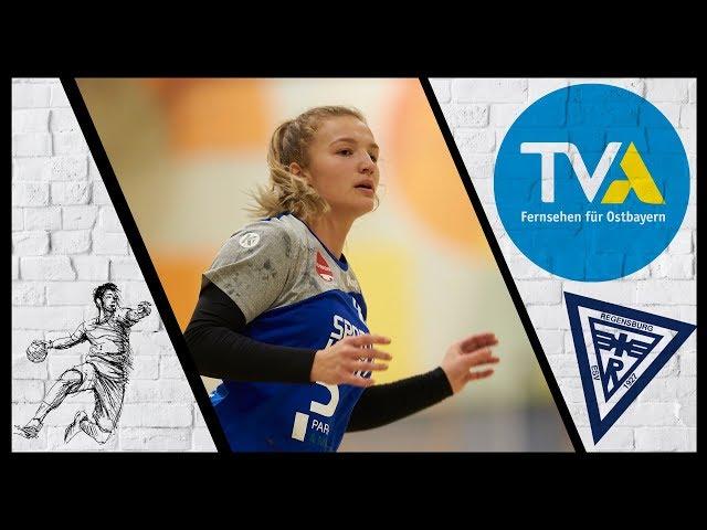 TVA: ESV 1927 Regensburg startet mit zwei Siegen in die Saison