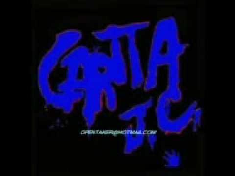 Volvere (CD Carita J.C) - Interpuesto