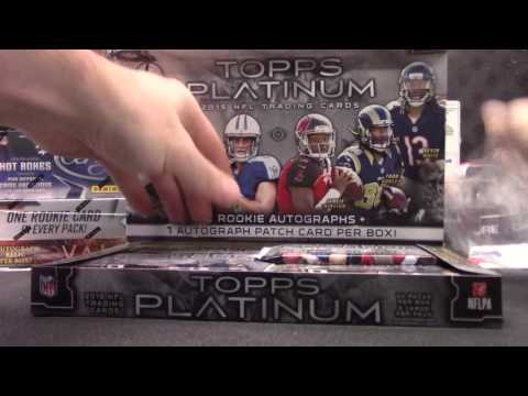 12 Box NFL Division GB