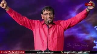 Nee Chethitho Nannu Patuko - Christian Telugu Song