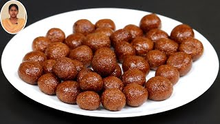 Sweet Recipes | Snacks Recipes Tamil