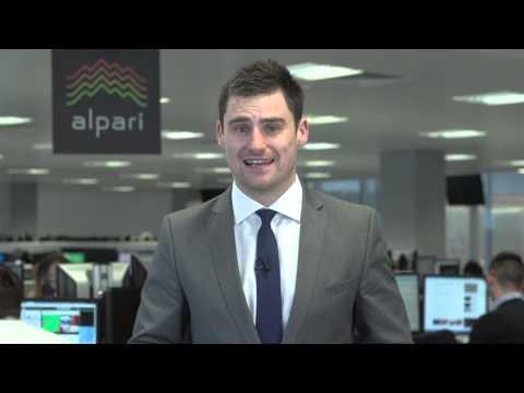 Daily Market Update - 23 May 2013 - Alpari UK