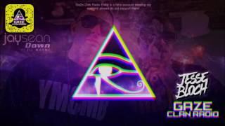 Jay Sean ft. Lil Wayne - Down (Jesse Bloch Bootleg)