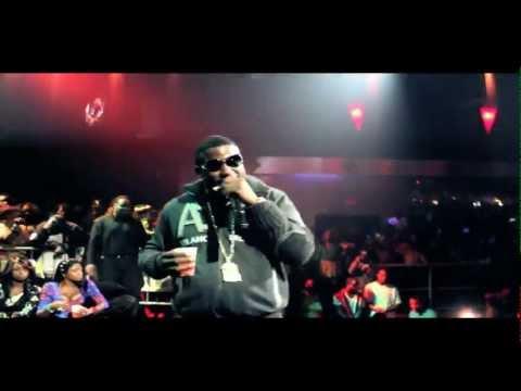 Gucci Mane (Live)- Jacksonville, FLA #TRAPBACK