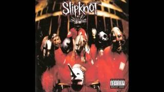 Eyeless   Slipknot (Voiceless Guitar Cover)