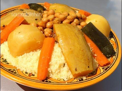 recette-de-couscous-au-boeuf-كسكس-بلحم-البقر/couscous-with-beef-sousoukitchen