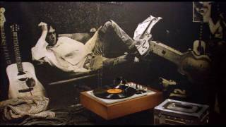 Watch Neil Young There Goes My Babe video