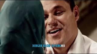 """Lagu anak """"ibu"""" haddad alwi feat farhan ..."""