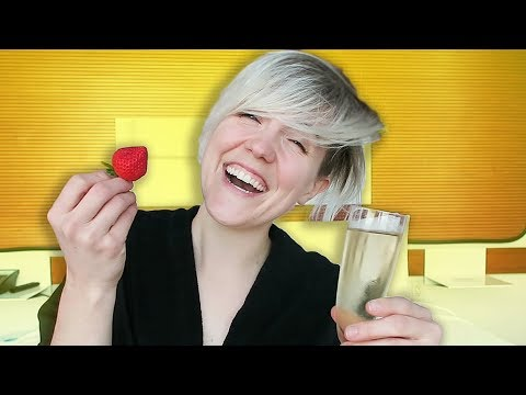 31 Things About Being 31 | Birthday | Hannah Hart