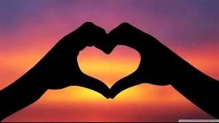 non-stop love song By dj jaywharrz
