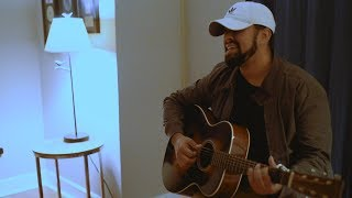 Download Elton John - Your Song (Acoustic Cover) by Cameron Bedell