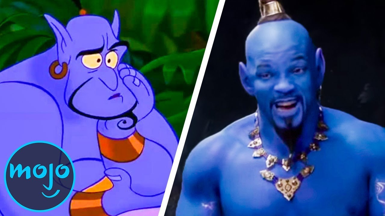Disney Cartoon suku puoli PIC