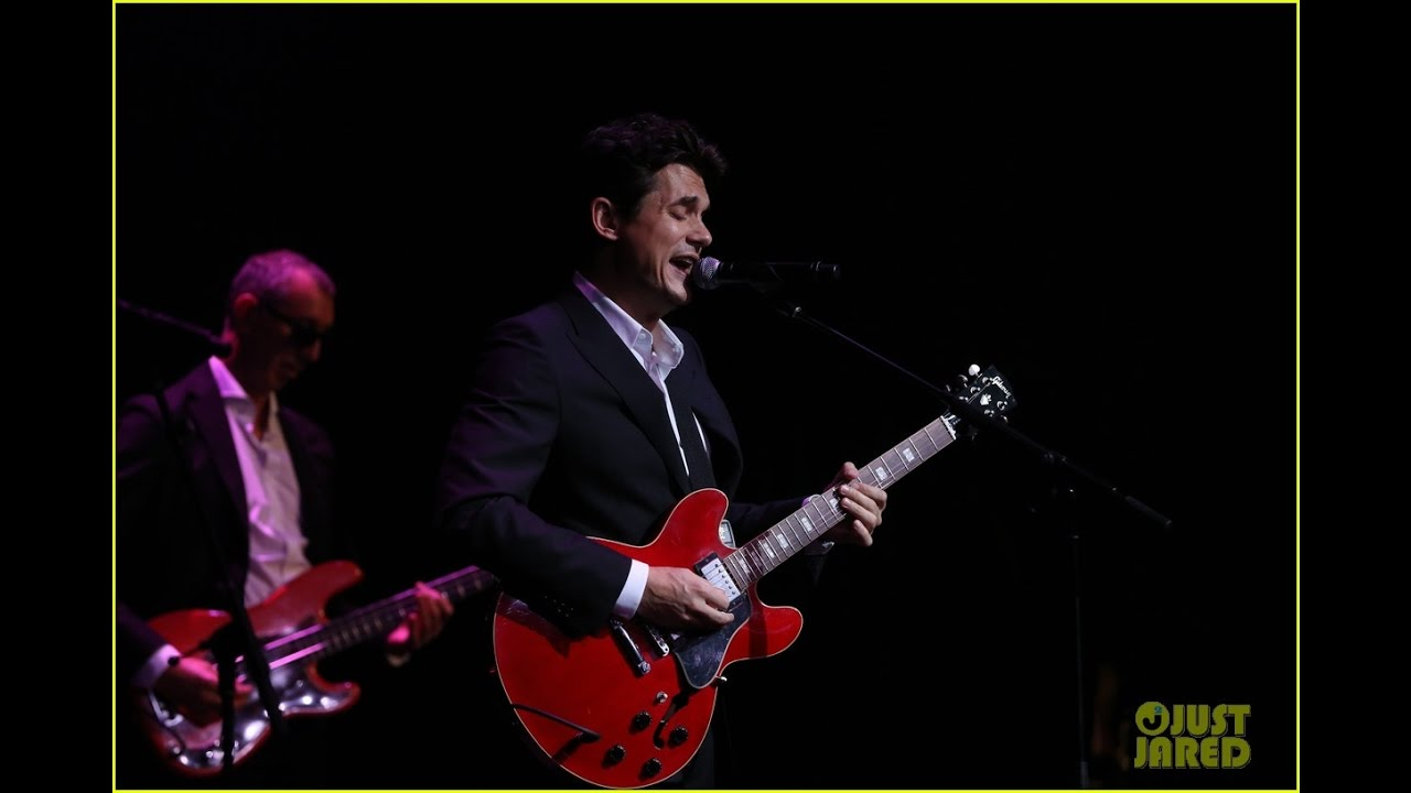 john-mayer-trio-a-great-night-in-harlem-live-2016-chaferbud