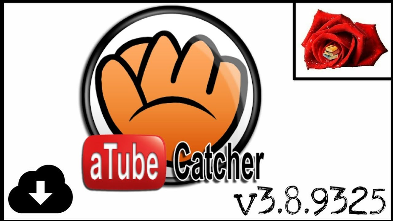 atube catcher 3.8.9325