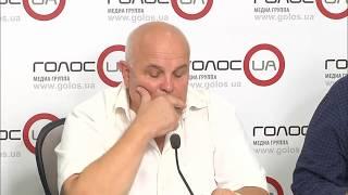 В Украине продлили призыв: будут ли облавы? (пресс-конференция)