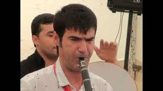 ZAHID-YAVER klarnet SIYEZEN toyu BABA7979