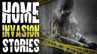 Video 7 True Scary HOME INVASION Horror Stories (Vol. 2) download MP3, 3GP, MP4, WEBM, AVI, FLV November 2017