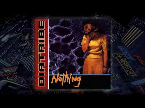DIATRIBE - Kingpin