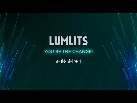 LUMLITS #0