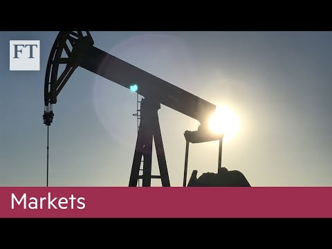 US crude exports to boom | Markets